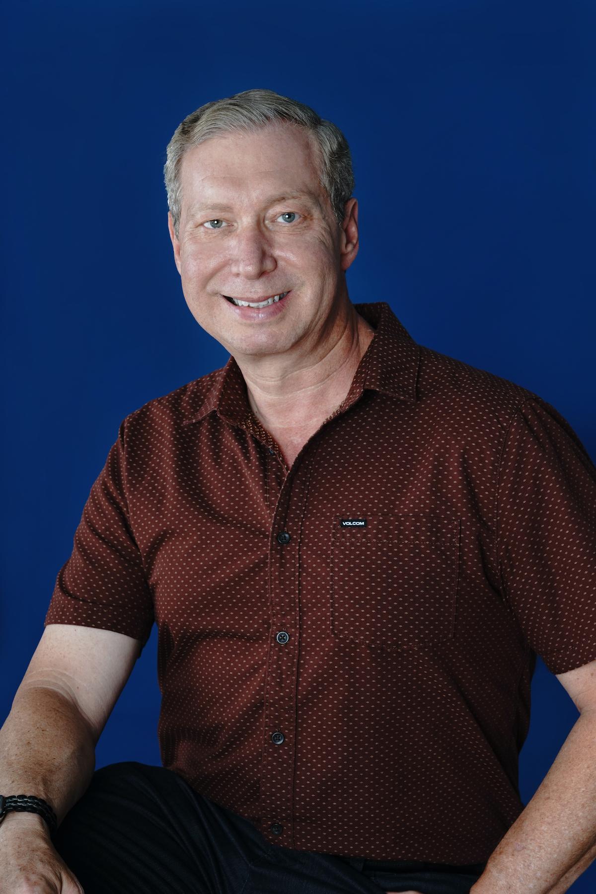 Michael L. Paule