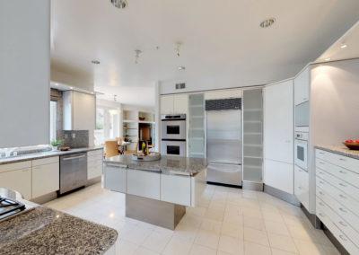 1653-Vista-Oaks-Way-Westlake-Village-Kitchen-View-5